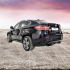 BMW X6M 555PS